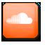 Visit Us On Soundcloud