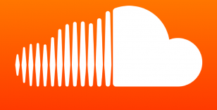 Soundcloud introduces new Playlist stat tool.