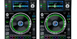 Denon DJ Prime SC5000 Multimedia Player Review – 10/10