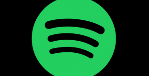 Boil The Frog – Spotify Artist to Artist Playlist Creation