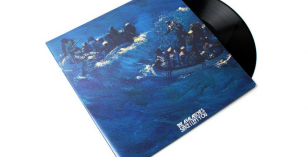 LV Vinyl Vaults – The Avalanches 'Since I Left You' (20th Anniversary)