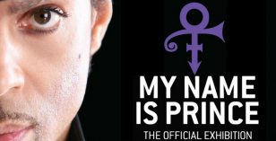 My Name is Prince Exhibition – O2 London Review
