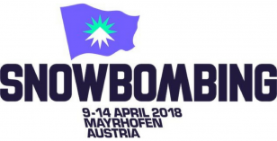 Snowboming 2018 – Lineup announced and it's HUGE