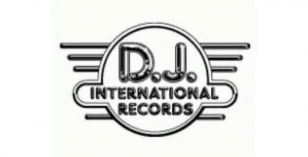 Legendary Label DJ International Announce Re-issue Series