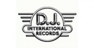 Legendary Label DJ International Announce Re-issue Series
