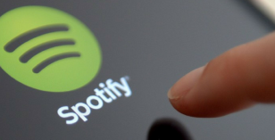 Spotify News – Hardware, Spotlight, Remixer Stream Count, 70m Users & More