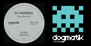 DJ Aakmael – School Old (Unxpozd Classic Mixx) – Le Visiteur Online Premier