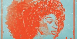 Marcel Vogel feat Khalil Anthony – Brown Curls (Nebraska Remix)
