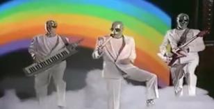 Stardust – Music Sounds Better With You (Juan Laya & Jorge Montiel Re-Work)
