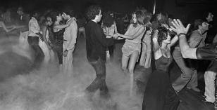 Beat Of Mine – NIGHT CLUB (Original Mix)