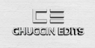 Chuggin Edits – Le Visiteur Featured Artist