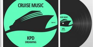 KPD – Dreaming (Original Mix)