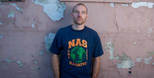 Bosq – 10 tracks I Wish I'd Made!