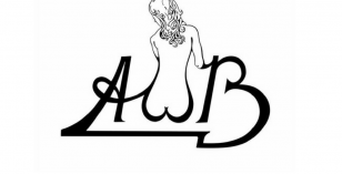 Average White Band – Work To Do (Pete's Done A Rework)