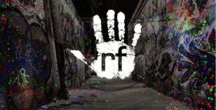 Chordlust – V-Node – Le Visiteur Online Premier
