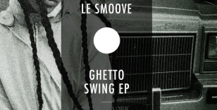 Le Smoove – Disco Cut – Le Visiteur Premier & EP Review