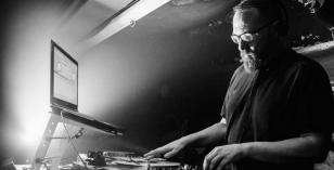 Steve Cobby – Top 10 Musical Influences
