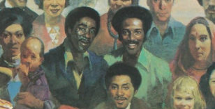 The O'Jays – I Love Music (Shit Hot Soundsystem Rework)