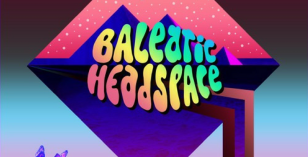 Balearic Headspace Compilation – Volume Tres – Yam Who? Teaser Mix