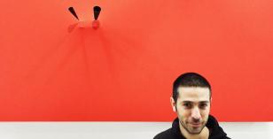 Fabio Della Torre's Top 10 Bosconi Records Releases
