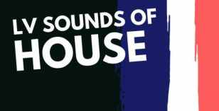 LV Sounds Of House (Soundcloud)