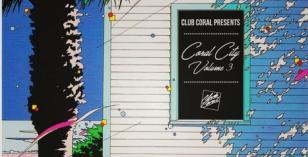 Stereocool & DJ EQ – Caribbean Dream (ft. Paola Gaglio)