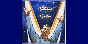 Valique – Variations