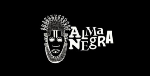 Alma Negra – Top 10 Inspirational Acts