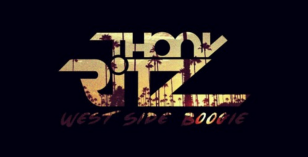 Thony Ritz – West Side Boogie – LV Premier