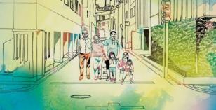Tominori Hosoya – Beautiful Lives – LV Premier
