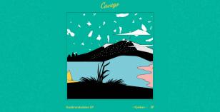 Cavego – Kjeiken (kort versjon) – LV Premier