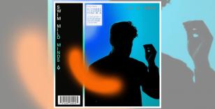 Mild Minds – Swim EP