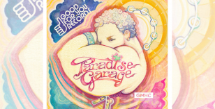 Paradise Garage : Inspirations – Featuring The Last Ever Track By Frankie Knuckles