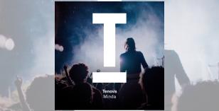 Tenova – Minda