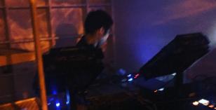 Tominori Hosoya – LV Featured Artist