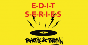 Toy Tonics Edits Series Free Giveaways – Rhode & Brown