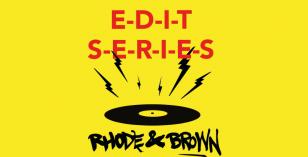 Toy Tonics Edits Series Free Giveaways – Rhode & Brown