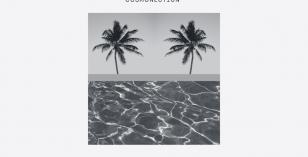 Cosmonection – Menorca EP (Delusions of Grandeur)