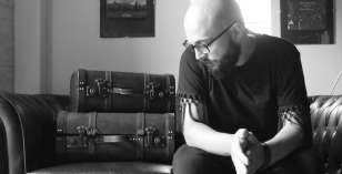 Ercos Blanka – Brigante – LV Premier