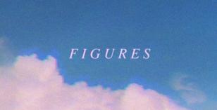 Finbongo, Breakeven & Eguchi – Figures