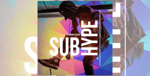 Funkt3ch – Sub Hype