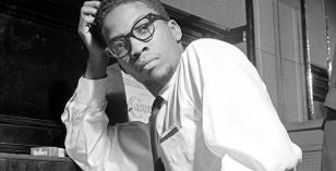 Major Keys Reissue Seminal Jazz and Soul Classics on Audiophile 12″