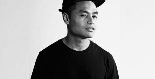 Intr0beatz – LV Featured Artist