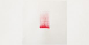 Lorenz Rhode – Belair EP (Dirt Crew Recordings)