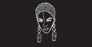 Nikki O/Javonntte – Sweet Midnight Dub – LV Premier & EP Review