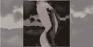 Rhye – Count to Five (Tensnake Remix)