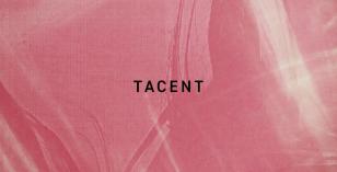 Tacent – Palma – LV Premier