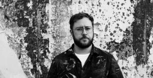Tommy Rawson – LV Featured Artist