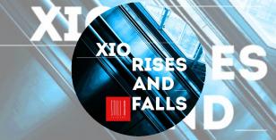 Xio – Rises And Falls