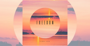 FINAL DJS – Freedom *Free Download*